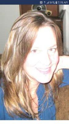 Leslie Y.