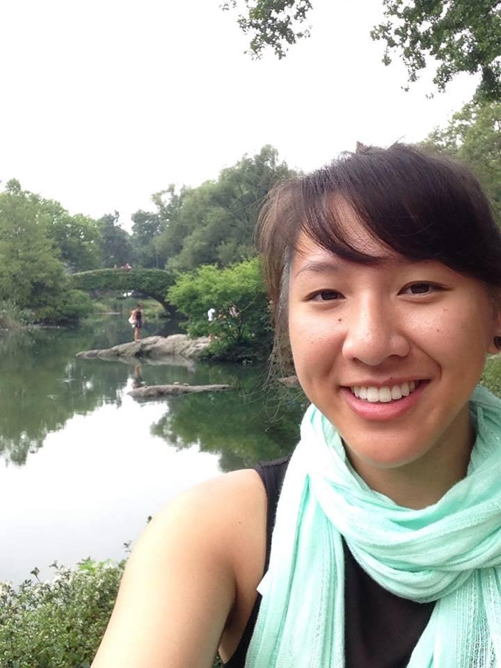 Ha T.'s profile photo