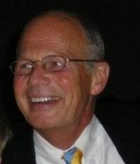 Joe H.