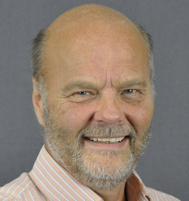 Brad O.