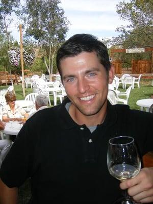 Josh W.