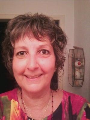 Gail A.