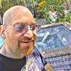 Yelp user Jason P.
