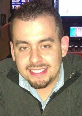 Pedro S.