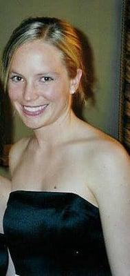 Kelly-Kate S.
