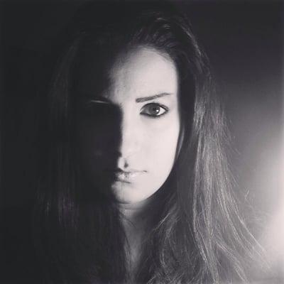 Sara F.