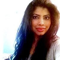Shilpa D.