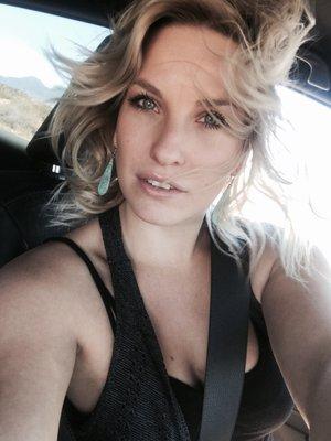 Ashley R.