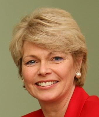 Patricia Miller M.
