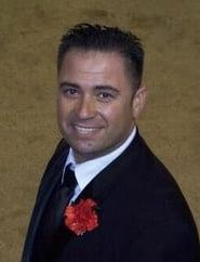 Omar D.