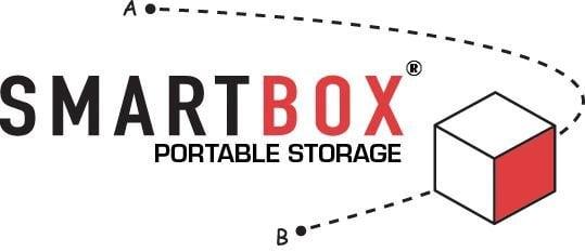 Smartbox of Minnesota T.