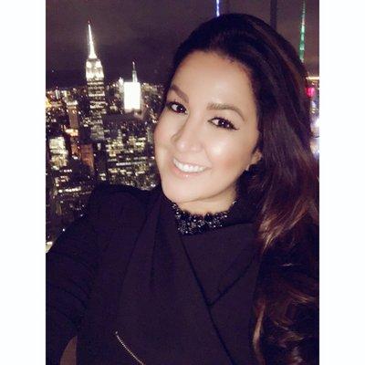 Mariana H.