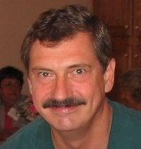 Ronald K.