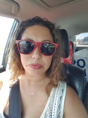 Shelana L.