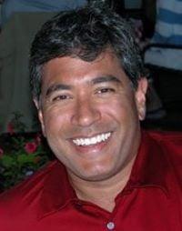 Erwin H.