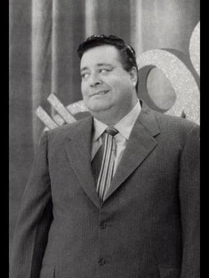 Ron O.