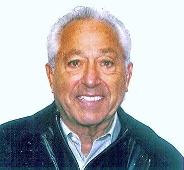 Hank L.