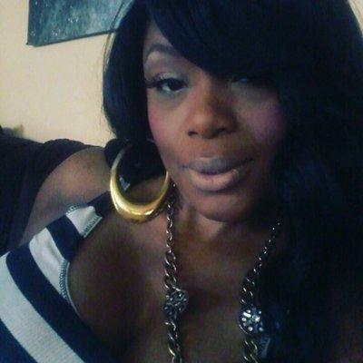 Chrissy D.