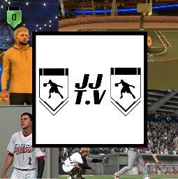 J.J C.