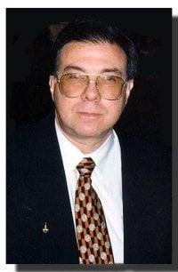 Dr. Stephen P.