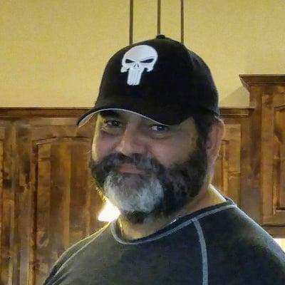 Rafael O.