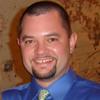 Yelp user Pete W.