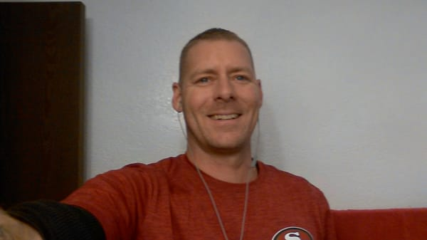 Jason M.