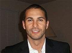 AJ K.