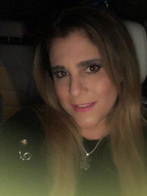 Marlene P.