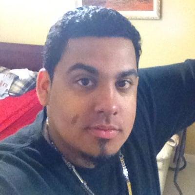 Roniel B.