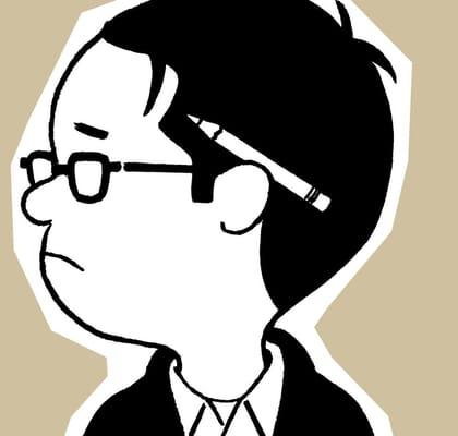 Andrew T.