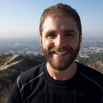 Jared W.
