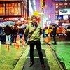 Yelp user Theo M.