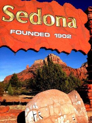 Sedona Elite Concierge A.