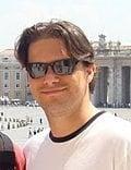 Ricardo W.