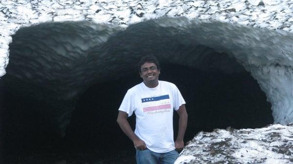 Ramanathan K.