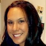 Cathleen C.