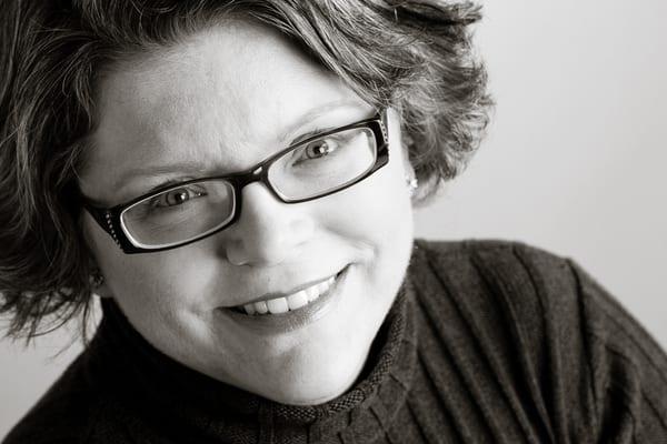 Julie T.