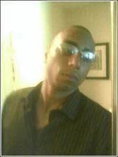 Jay E.