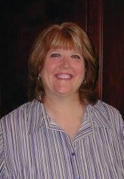 Donna Kinderis C.