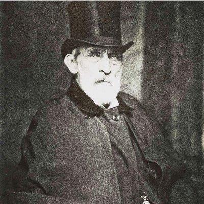 Joseph L.