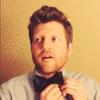 Yelp user Jon A.
