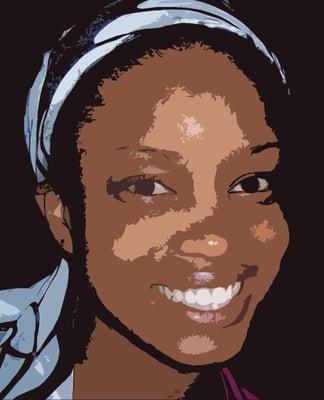Ashley J.