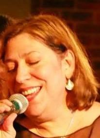 Anita C.