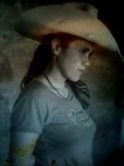 Alison W.