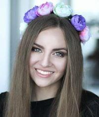 Sonya M.