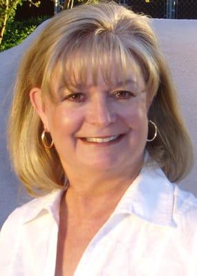 Sandy L.
