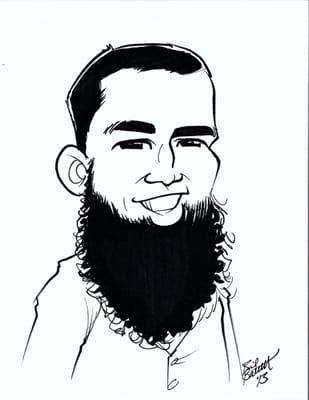 Samir A.