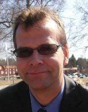 Mattias H.