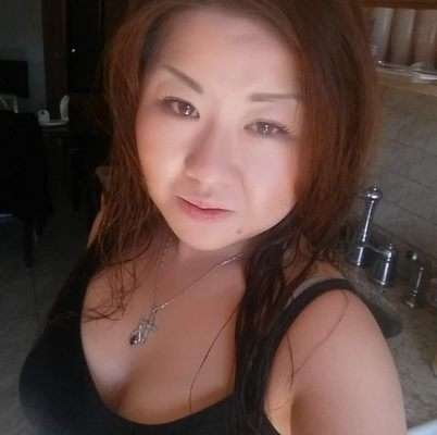 Angela K.
